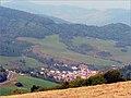 Pohľad na Veľký Folkmar - panoramio.jpg