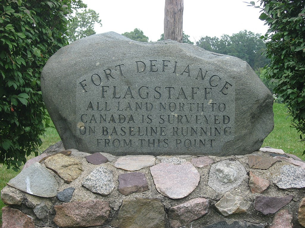 Defiance (OH) United States  city photos : Original file ‎ 2,816 × 2,112 pixels, file size: 3.14 MB, MIME ...