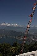 Pokhara 13132 15.jpg