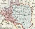 Poland under Jagello.jpg