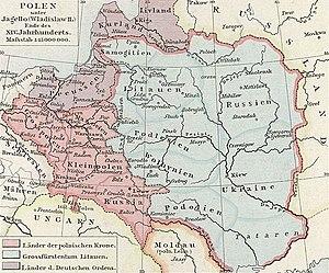 Червона русь нім russia на мапі xiv ст у