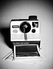 Polaroid Land Camera 1000.jpg