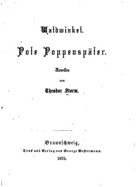 File:Pole Poppenspäler.djvu