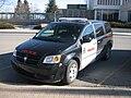 PoliceMinivan.jpg