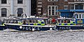 Police boats at Wapping Police Pier 03.jpg