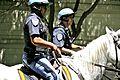Police on Horseback (6469755673).jpg