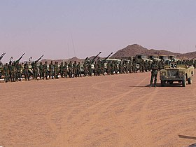 Polisario troops.jpg