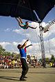 Polo Circo en la Ciudad (6762339271).jpg