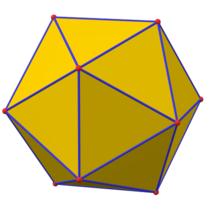 Polyhedron 20 big.png