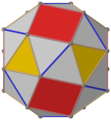 Polyhedron snub 6-8 left from blue max.png