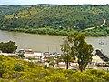 Pomarão - Portugal (4299456729).jpg