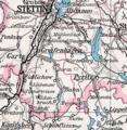 Pommern Kr Greifenhagen.png