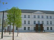 Greifswald - Wikipedia