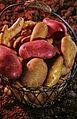 Pommes de terre (Diverses variétés)-5-cliche Jean Weber (23677270025).jpg