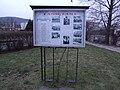 Pomnik Ofiar Grudnia 1970 (al. Solidarności) - 005.JPG