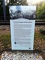 Pomnik Poleglych Winiarczykow (1).jpg