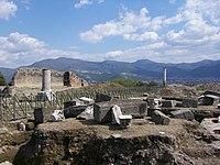 Pompeii Temple of Venus.jpg