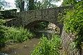 Pont à Hermance.jpg