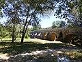 Pont Martel Roque Cèze2.jpg