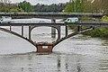 Pont Neuf in Montauban 01.jpg
