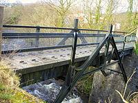 Pont y Cafnau iron rail bridge and aqueduct.jpg
