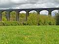 Pontcysyllte Aqueduct - panoramio.jpg