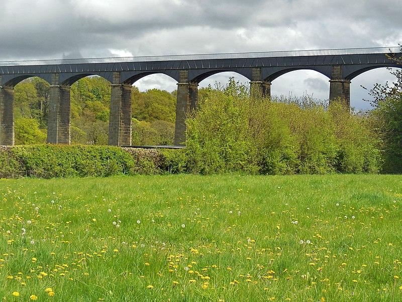 800px-pontcysyllte_aqueduct_-_panoramio