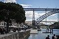 Ponte Luis 1 (26103432470).jpg