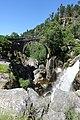 Ponte da Misarela (15).jpg