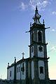 Ponte de lima igreja santo antonio da torre velha (7).JPG