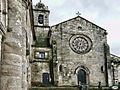 Pontevedra-Iglesia San Francisco (5493549549).jpg