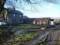 Pool Redding farm buildings - geograph.org.uk - 687127.jpg