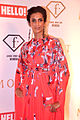 Poorna Jagannathan graces the Moet N Chandon bash at F bar 05.jpg