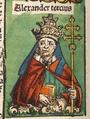 Pope Alexander III.png