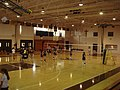 Pope John Paul II gym Volleyball 055.jpg
