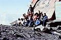 Popocatepetl 1983 Albergue.jpg