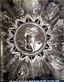 Poppi, Pietro (1833-1914) - n. 4795 - Ravenna - Battistero - Interno - Musaici del mezzo della volta.jpg