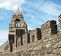 Pormenor das muralhas do Castelo de Montemor o Novo.jpg