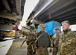 Poroshenko Donbass-1.jpg