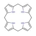 Porphyrinogen.png