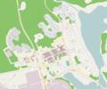 Porsön - OpenStreetMap.png