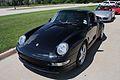 Porsche993Turbo.JPG