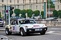 Porsche 914 6 (9212395999).jpg