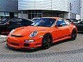 Porsche GT3 RS (4594344220).jpg