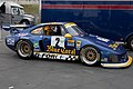 Porsche Rennsport Reunion IV (6723347499).jpg