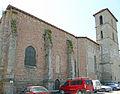 Port-Sainte-Marie - Église Saint-Vincent-du-Temple -5.JPG