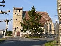 Port-de-Lanne - Église Sainte-Madeleine - 1.jpg