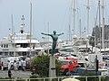 Port Hercule, Monaco - panoramio.jpg