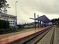 Port Lotniczy Szczecin Goleniów 06.JPG