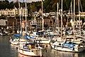 Port de Saint Aubin à Jersey.jpg
